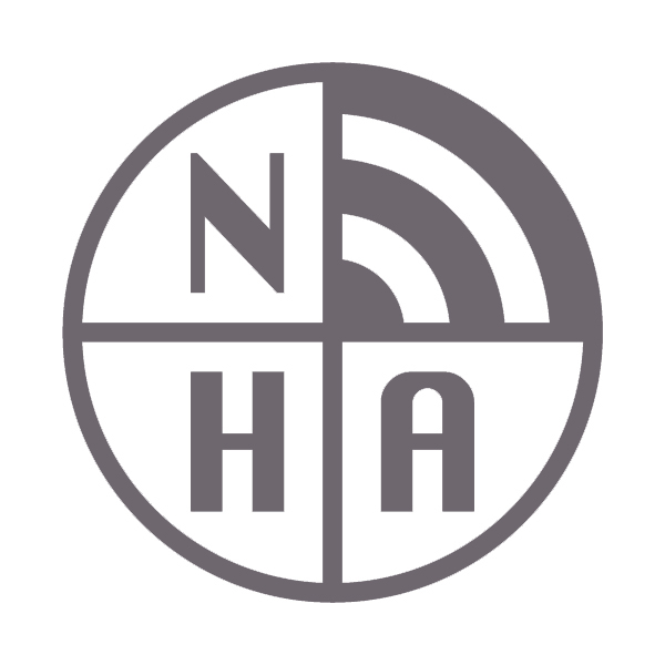 Asa Members Among Recipients Of Latest Round Of Neh Grants Asa